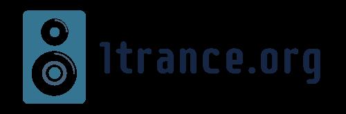 1trance psytrance music
